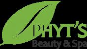 phyts-logo