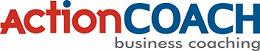ActionCOACH-Logo-web