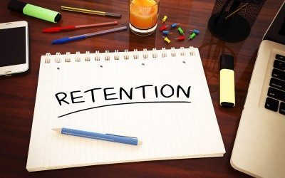 Customer Retention – Beyond Customer Satisfaction through Digital Media