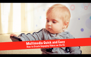 Multimedia Quick and Easy
