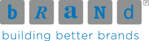 Brand-Logo-2015