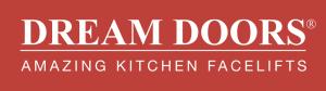 Dream Doors Logo_New