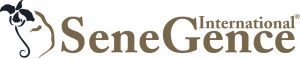 senegence_logo
