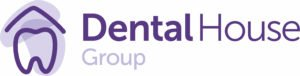 Dental House Group Logo