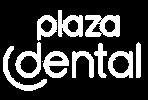 plazadental v6